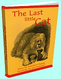 The Last Little Cat by Meindert DeJong